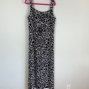 En Focus Women Embellished Dress Size 20W